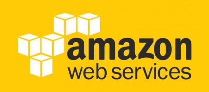 In arrivo la blockchain di Amazon